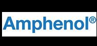 Anphenol