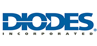 Diodes incorporate