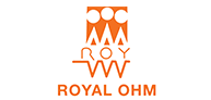 Royal Ohm